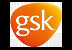 logo1 gsk